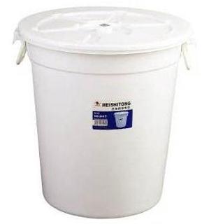 购买大水桶, 价格 , 图片