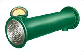 Buy 列管式冷凝器