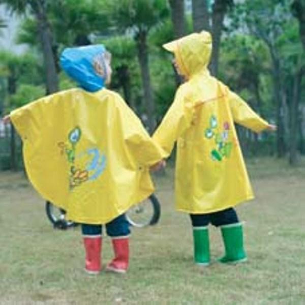 儿童雨衣 价格 |