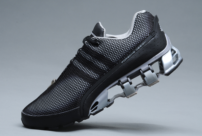 Adidas Porsche Design S1 Running Shoes