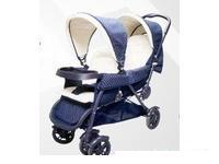 Buy 婴儿手推车