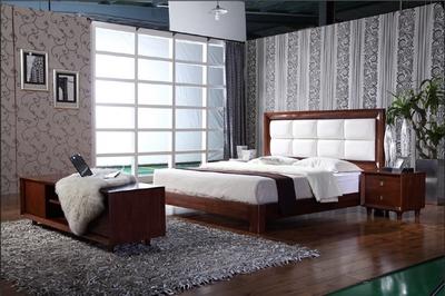 中国信和家具:ALL.BIZ:济南现在福永吗家具城招聘图片