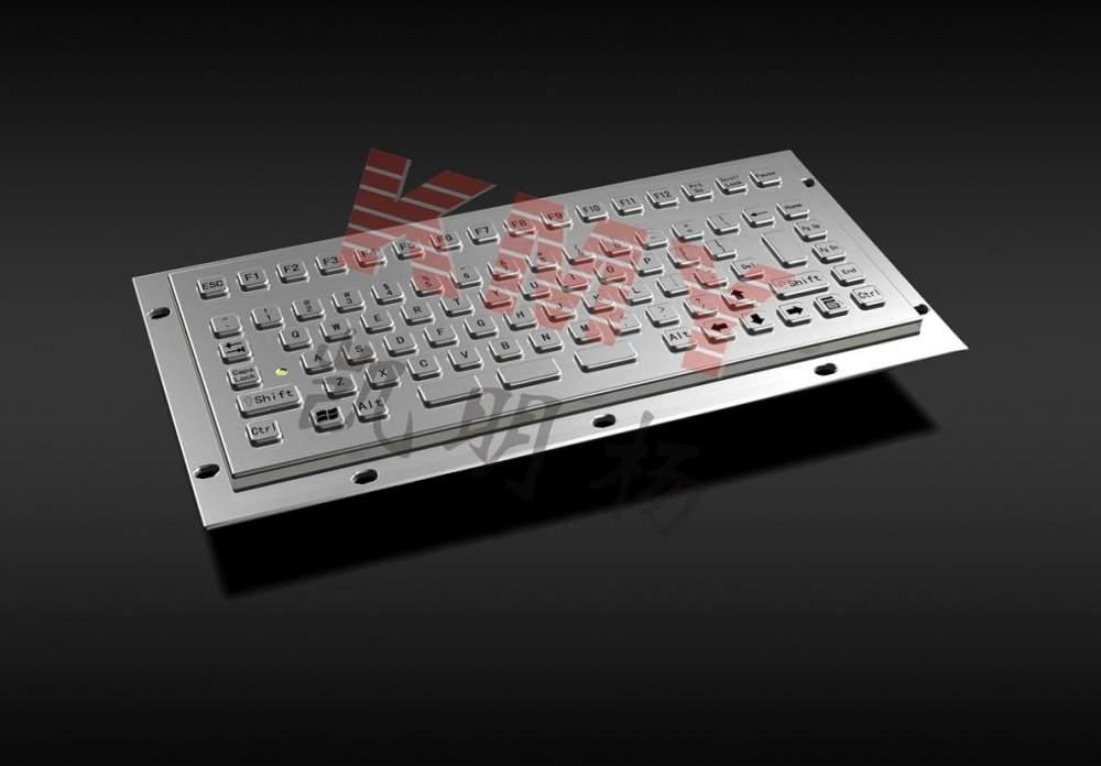 Genuine hyip programs keyboard