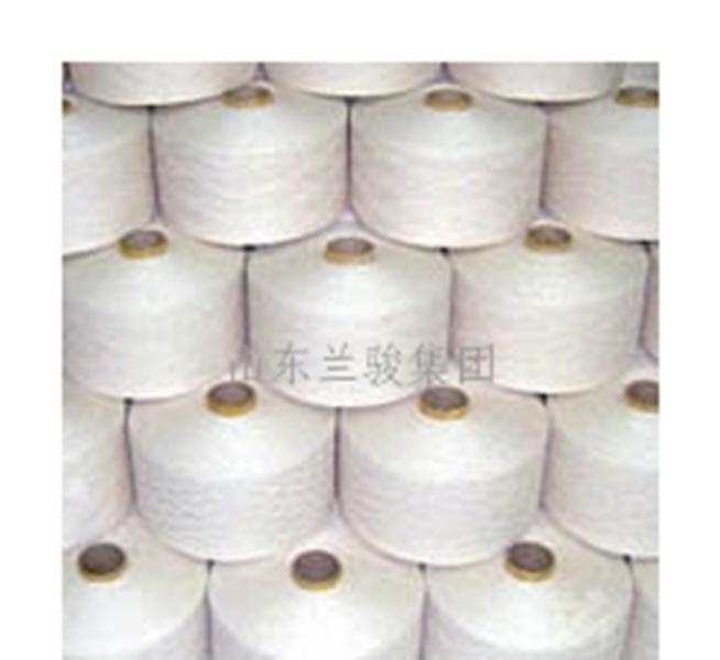 购买 棉纱线