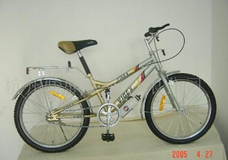Buy 儿童自行车