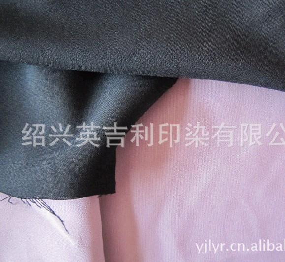 Buy 供应300D*300D 22*20 240G/M 平纹呢Mini Matt fabric箱包面料