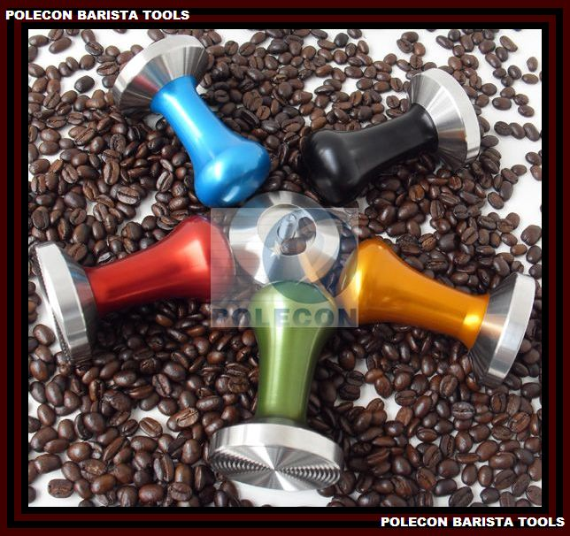 购买 Espresso tamper / coffee tamper / barista tools / espresso tamp / coffee tamp / coffee accessory / coffee equipment