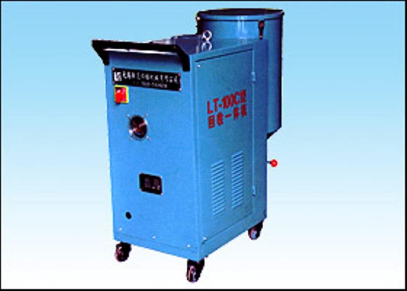 Buy Flux recovery machine(LT-100C)