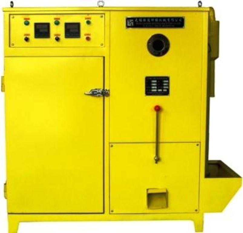 Buy Flux Recovery Machine(LT-100-500JT)
