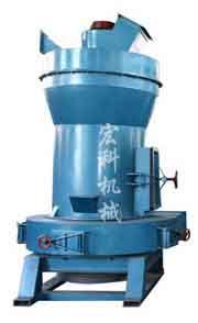 Buy 选购优质6R磨粉机设备,找河南宏科