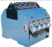 Buy HC型轧辊机