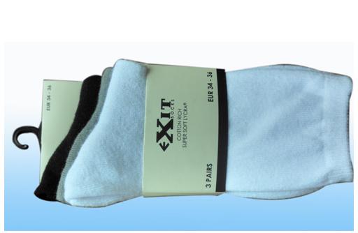 购买 Cotton Socks for Men