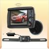 Buy 型号:DW-D32161W