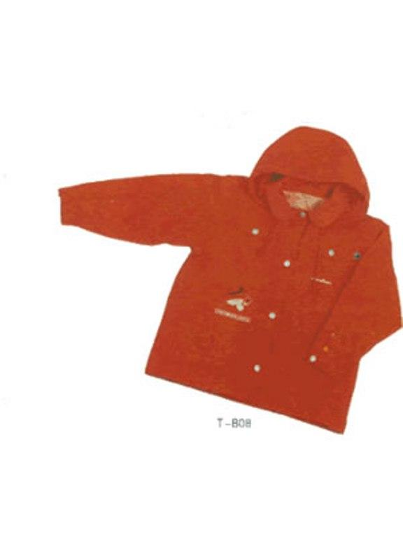 Buy 女童夹克