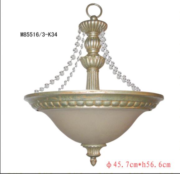 Buy M85516/3-K34