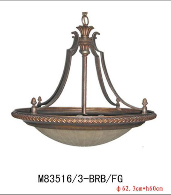 Buy M83516/4-BRB/FG