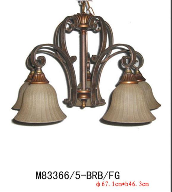 Buy M83366/5-BRB/FG