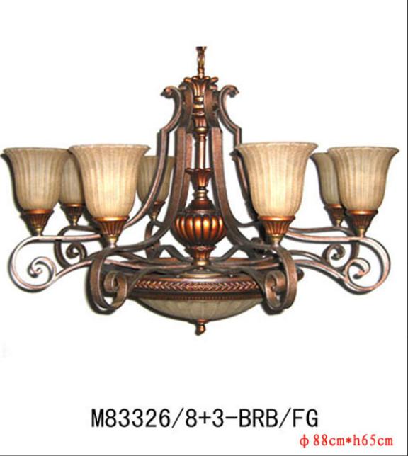 Buy M83326/8+3-BRB/FG