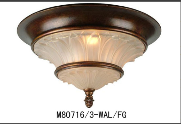Buy M80716/3-WAL/FG