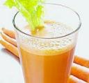 购买 Carrot Juice Concentrate
