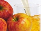 购买 Apple Juice Concentrate