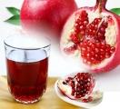 购买 Pomegranate Juice Concentrate