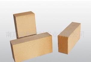 购买 供应优质轻质高铝砖