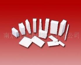 购买 供应耐酸砖