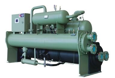 Buy 水源热泵