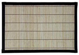 Buy 竹餐垫