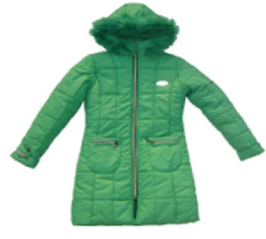 Buy 女式夹克