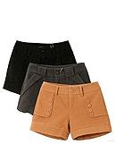 购买 短裤