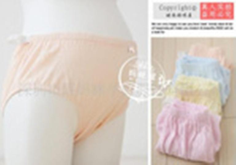 Buy 孕妇背带裤