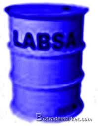 Linear Alkyl Benzene Sulfonic Acid-LABSA