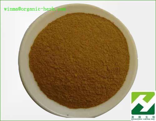 Buy Cascara sagrada Extract Exporter