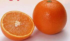 Buy Orange Peel Extract