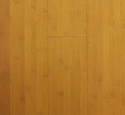 Buy 竹地板-富氧碳系列