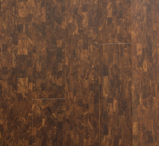 Buy 竹地板-马赛克系列