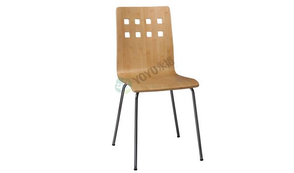 Buy 竹家具-民用单品
