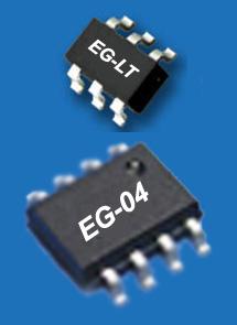 Buy EG-04/EG-LT 频率调制专用单片集成电路