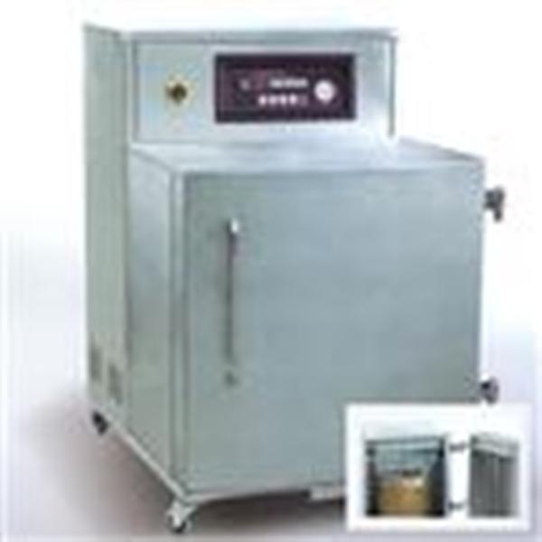 Buy DZ-600LD大型柜式真空包装机