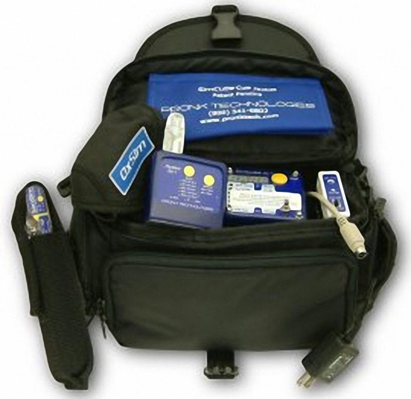 Buy 心电/血压/血氧模拟仪套装