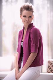 购买 羊绒女衫