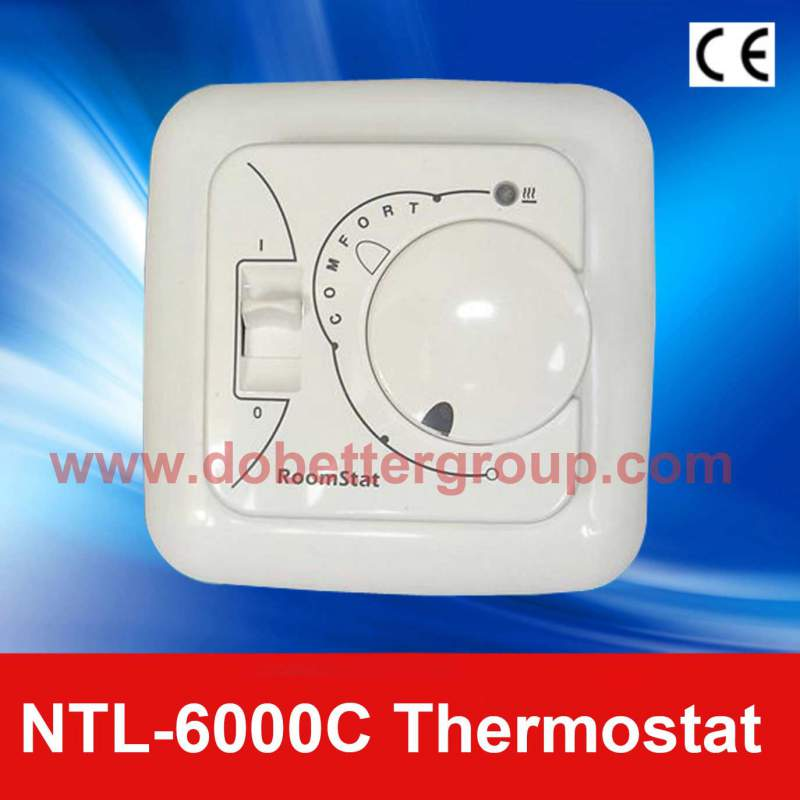 Buy Room thermostat