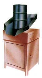 Buy XZL250-B型旋转式颗粒机