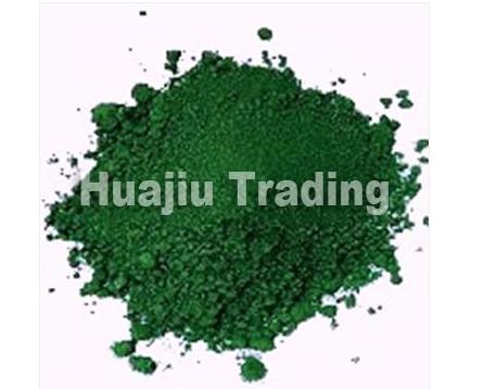 Buy Chrome Oxide Green