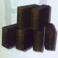 Buy Magnesite brick