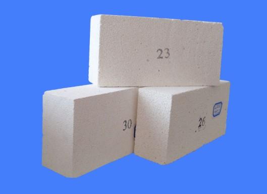 购买 JM23 brick