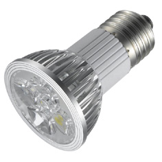 Buy Light KING-E27-4B