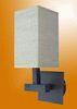 Buy Wall lamp 70208/1W